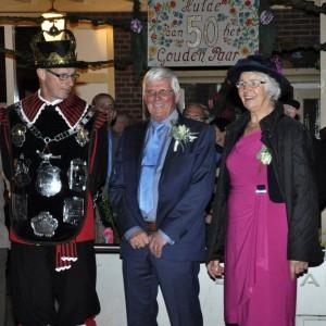 2015 Jan van Riel 50 jr getrouwd (20)